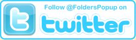 Follow_FP_on_Twitter